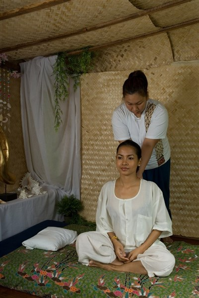 thaimassage stockholm happy end sabay thai massage